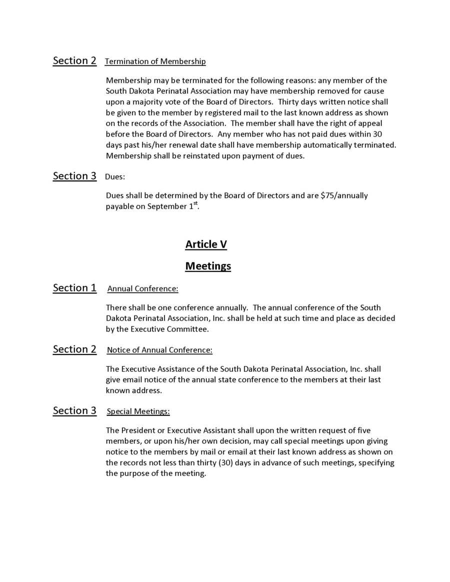 2020_Revised_bylaws_Page_2.jpg